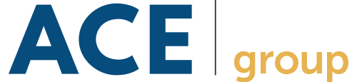 ACE Group Logo